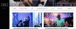 MySpace pierde 12 años de su catálogo musical en una migración