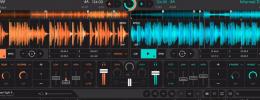 Mixvibes anuncia Cross DJ 4, una renovación total de su software para DJs