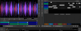 Serato Studio, nuevo software de producción y remezcla para DJs