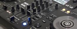 Review del Pioneer XDJ-RR, un todo en uno para iniciarse en Rekordbox