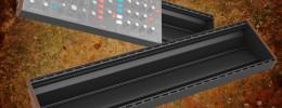 Behringer lanza un bastidor Eurorack para modulares