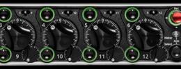Sound Devices Scorpio, una bestia analógica/digital de 32 canales de grabación y mezcla