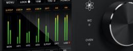 Antelope Audio Amári, un interfaz AD/DA en busca de la excelencia