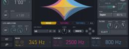 UVI Whoosh FX, una herramienta de diseño sonoro para crear movimiento