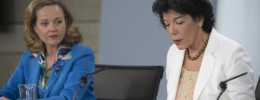 Se aprueba la compatibilidad entre derechos de autor y pensiones de jubilación