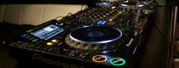 ¿Es cierto que Pioneer quiere dejar de fabricar equipamiento DJ? No realmente