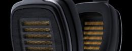 Hedd anuncia Heddphone, sus primeros auriculares