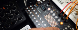 Winter Modular EME, el complemento MIDI ideal para Eloquencer
