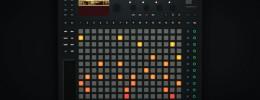 Dadamachines Composer Pro, secuenciador hardware con ordenador integrado y de código abierto