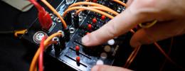 Befaco VCMC permite controlar dispositivos MIDI con señales CV