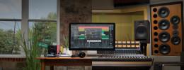 PreSonus Studio One 4.5 llega con más de 70 novedades y mejoras