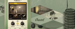 Universal Audio modela en un plugin las famosas cámaras de eco de Capitol Studios