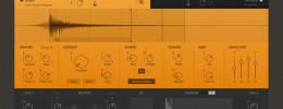 Native Instruments Straylight, nuevo instrumento granular orientado a texturas cinemáticas
