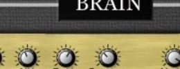 Nuevo ampli virtual Brain de AcmeBarGig