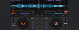 Native Instruments lanza Traktor DJ 2, gratis e integrado con SoundCloud