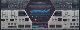 U-he Hive 2 llega con nueva interfaz y modulación mejorada