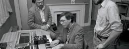 Guía de diseño sonoro (15): 7 razones para integrar el sintetizador/sampler