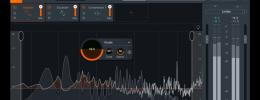 Neutron 3 de iZotope quiere ser tu asistente de mezcla por inteligencia artificial de confianza