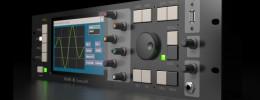 Kodamo EssenceFM, 300 voces FM en hardware con fácil edición