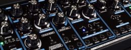 Radikal Technologies Delta Cep A, semi-modular parafónico híbrido ya disponible