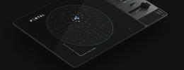 Primer contacto con Output Portal, un plugin que quiere reinventar la síntesis granular