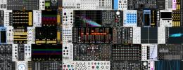 VCV Rack 1.0, el modular software gratuito madura