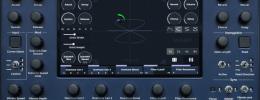 Vector, un nuevo sintetizador digital hardware con control táctil