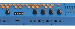 Critter & Guitari Organelle M, la nueva generación del artesanal ordenador musical