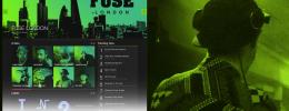Beatport Link se extiende ya a Rekordbox y Virtual DJ, y Denon DJ en otoño
