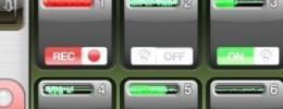 Way Out Ware presenta un nuevo sampler para iPhone
