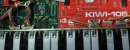Soluciones para modernizar y actualizar sintetizadores vintage