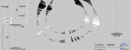Sonic Lab lanza Volbot 2, un sistema de modulación estocástica para tu DAW