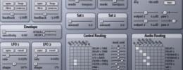 Audio Damage relanza el multi-efectos Ronin