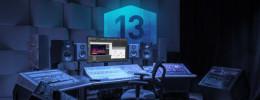 Magix lanza Sound Forge Pro 13, junto con suite que incluye SpectraLayers Pro 6