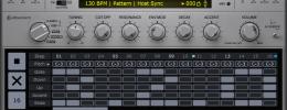 Audio Realism Bassline se actualiza con funciones MIDI expandidas y motor de audio optimizado