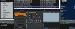 Soundminer 5 llega con motor a 64 bits, sampler integrado y soporte de AudioUnit