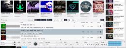 Loopcloud 5 llega con servicio de suscripción, nueva interfaz e instrumentos