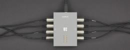 Blokas Midihub, un nuevo cerebro de interconexión y procesamiento MIDI