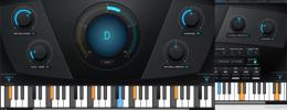 Antares lanza Auto-Tune Artist orientado al procesamiento en tiempo real