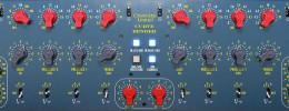 Softube Curve Bender, emulación oficial del ecualizador analógico de Chandler Limited para mastering