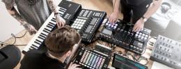 Native Instruments en apuros: despidos masivos y reestructuración de la compañía