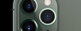 Apple presenta nuevos iPhone 11 y la actualización del iPad básico