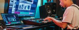 Selección Freeware: 11 propuestas para producir música gratis