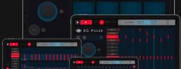 EG Pulse de Elliott Garage quiere ser la máquina de ritmos definitiva en iOS