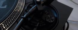 Technics SL-1210 MK7: cuatro respuestas clave