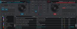 Virtual DJ 2020 viene con mejoras importantes