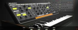 Applied Acoustic Systems Ultra-Analog VA-3 se expande en voces, efectos y contenido tímbrico