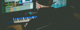Un estudio revela el alcance del trabajo no remunerado en el sector de la música