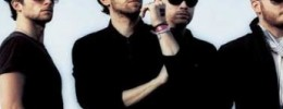 Coldplay son los primeros en vender un millón de álbumes digitales