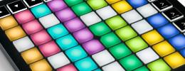 Novation Launchpad X, vuelta de tuerca al popular controlador de pads